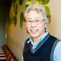 Dr-Khai-Lee