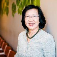Dr-Siam-Nai-Tang