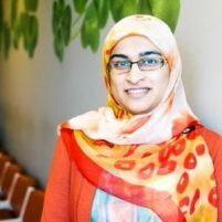 Dr.-Nadia-Khan