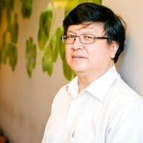 Dr.-Ton-Kuawn-Lee