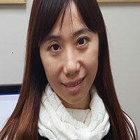 Lisa-Chen